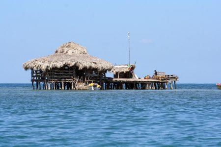 Pelican Bar
